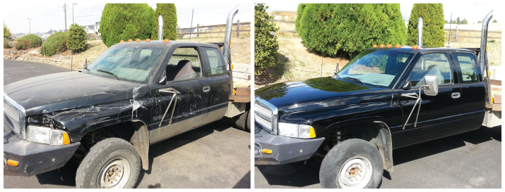 before-after-dodge-01