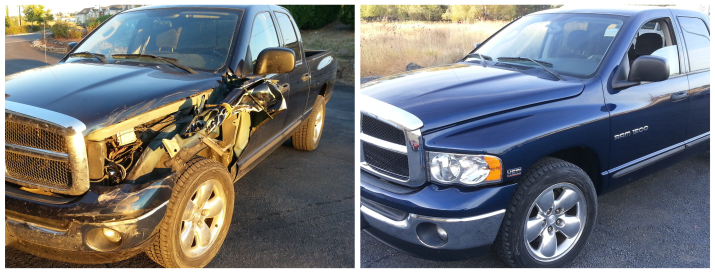 before-after-ram-01