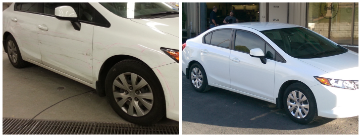 before-after-photo-CIVIC-01