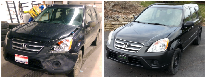before-after-photo-CRV2-01