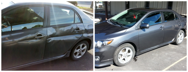 before-after-photo-corolla-01