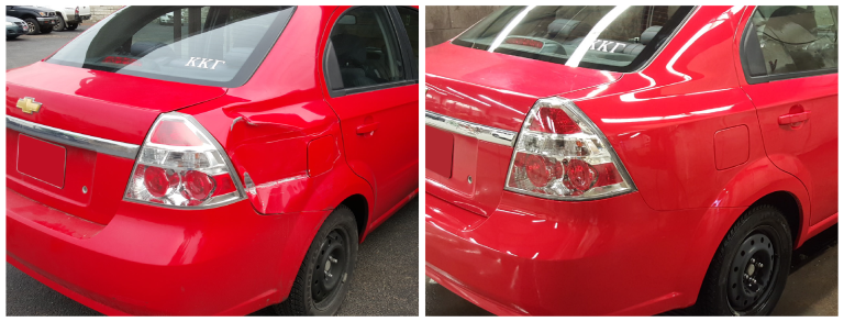 before-after-red-aveo-01