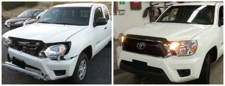 before-after-white-tacoma1-01