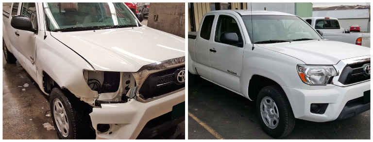 before-after-white-tacoma2-01