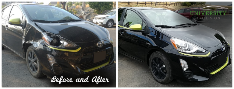 before-after-dionne-prius-01