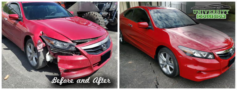 before-after-red-honda-01