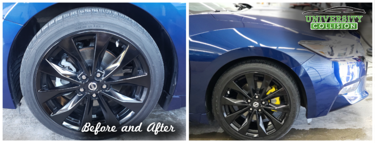 before-after-yellow-calipers-01