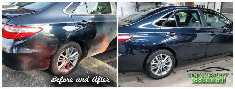 before-after-yellow-spray-paint-01